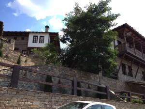 bulgaria 2